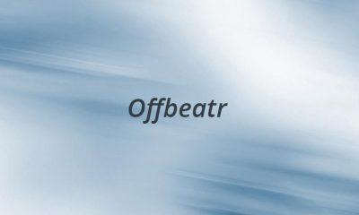 Kickstarter'dan Sonra Yetişkinler için Offbeatr!
