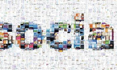 Markalar için: Sosyal Medya'da Kaçınılması Gereken Davranışlar