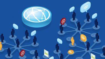 Sosyal Medya'da Marka Yönetimi