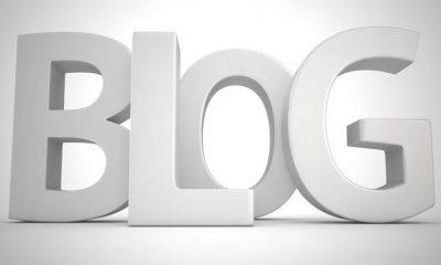 Popüler Bir Blog Sitesi Oluşturmak için Ipuçları