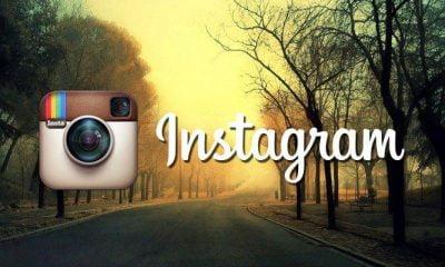 Web Siteniz için Instagram!