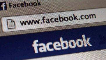 Facebook Reklamlarının Geleceği