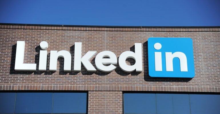 LinkedIn ile Herkese Ulaşmanın 4 Adımı