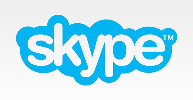 Microsoft, iOS 7 için Skype'ın Tasarımını Yeniledi
