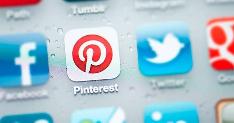 Pinterest ve Getty Images Partnerliği