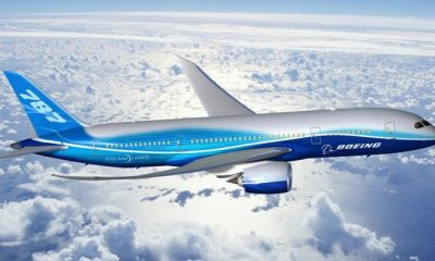 Uçak Bileti Araştırması Yapmak