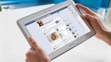 Facebook'ta Arkadaş Silmek Yerine 5 Alternatif
