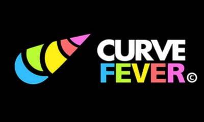 Curve Fever ile Sınırsız Eğlence