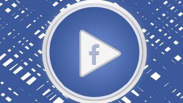Facebook ile Geçmişten Geleceğe