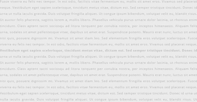 Farklı Kültürlerden Tercüme Edilemeyen 10 Kelime
