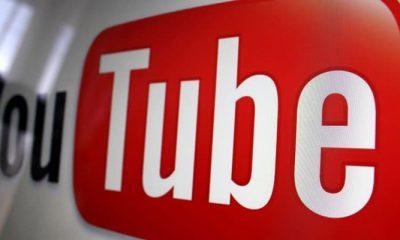 YouTube Yenilenen Tasarımı ile Çok Yakında
