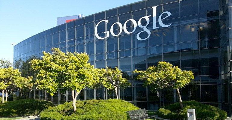 Google'dan Türkiye ile İlgili Önemli DNS Açıklaması