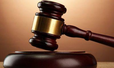 Twitter ile İlgili Anayasa Mahkemesi Kararı