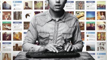 Twitter, Facebook ve LinkedIn Paylaşımlarınızın Dikkat Çekmesini Nasıl Sağlarsınız: Sosyal Medya Rehberi