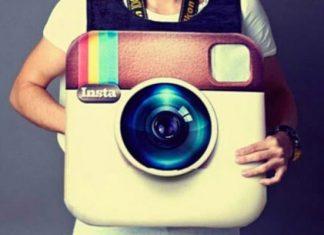 Instagram 6.0 ile Yepyeni Bir Deneyim