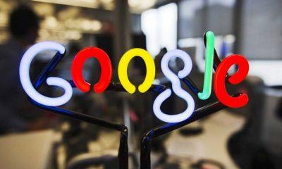Google Alan Adı Kaydı Hizmetini Duyurdu