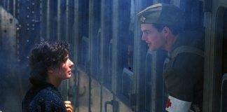 Tüm Zamanların En Hüzünlü 10 Filmi