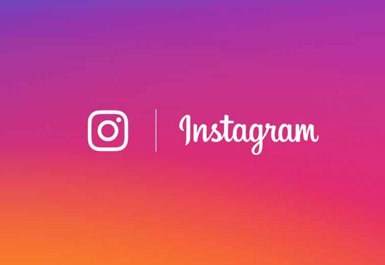 Windows 10 için Instagram Masaüstü Uygulaması Yayınlandı