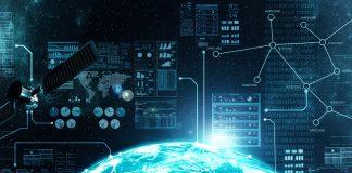 DigitalOcean ile Kendi VPN Sunucunuzu Kurun